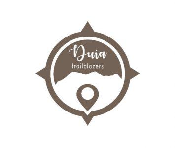 Duia Trialblazer