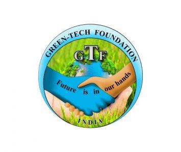 Green tech Foundation