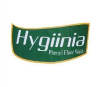 Hygiinia logo