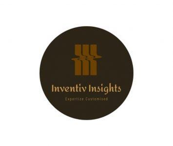 Inventive insights