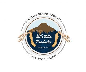 MS Hills