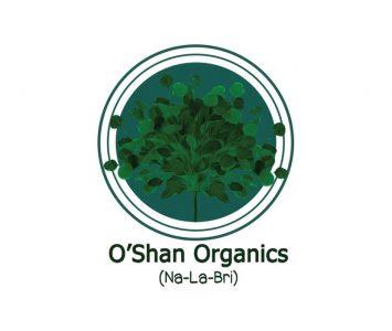 Oshan Organic