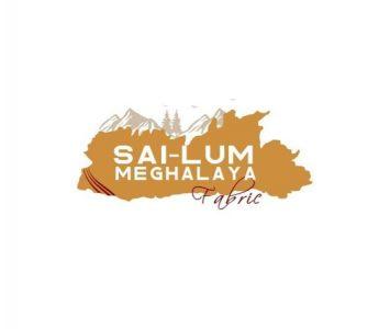 Sailum Logo