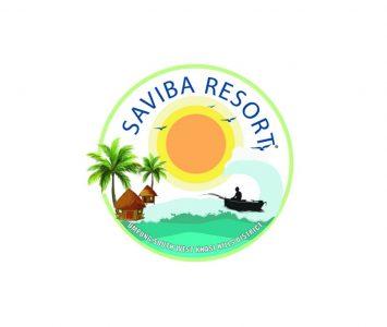 Saviba Resort