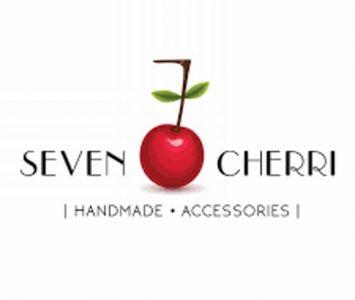 Seven Cherri