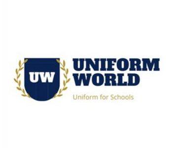 Uniform world lgo